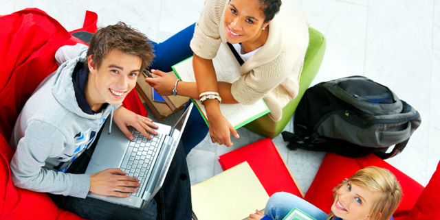 assignment writing service uk professional writers
